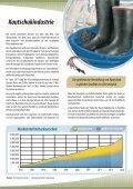 Kautschuk hält die Welt in Bewegung - TIMBERFARM GmbH - Seite 6