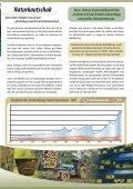 Kautschuk hält die Welt in Bewegung - TIMBERFARM GmbH - Seite 7