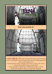 Edna bricht aus - Special Edition - Gamepad.de