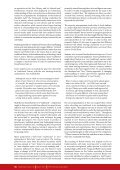 Historiography from Below.pdf - Loughborough University - Page 3