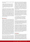 Historiography from Below.pdf - Loughborough University - Page 4