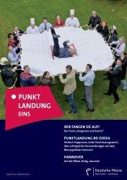 Download - Raumwunder Hannover