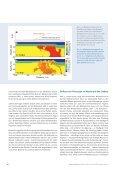 hänge zwischen Struktur der tiefen Erde, Vulkanismus und ... - Page 5