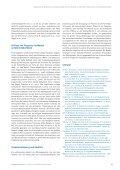 hänge zwischen Struktur der tiefen Erde, Vulkanismus und ... - Page 6