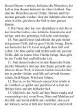 Aurora oder Morgenröte im Aufgang - anova - Seite 5