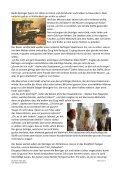 nach Hans Christian Andersen Vor vielen Jahren lebte ein Kaiser ... - Page 2