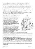 nach Hans Christian Andersen Vor vielen Jahren lebte ein Kaiser ... - Page 3