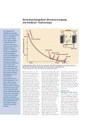 Eaton Referenz (PDF) - bei der IBH IT-Service GmbH - Seite 2
