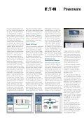 Eaton Referenz (PDF) - bei der IBH IT-Service GmbH - Seite 3