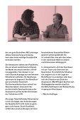 Booklet - Assessment Film - Seite 4