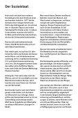 Booklet - Assessment Film - Seite 5
