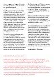 Booklet - Assessment Film - Seite 6