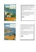 Handbücher und Bildbände Handbooks and Foto Albums - Seite 3