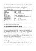 Untersuchungen des dynamischen Lastplattenversuches - Page 3