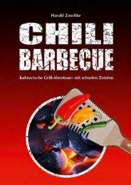 Chili Barbecue» (PDF, 2.2 MB) - Bieler Tagblatt