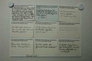 Antworten - Planungen zur Bahnhofstraße - Sonstiges - Stadt Borken