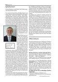 Dezember 2012 - Diakone Österreichs - Seite 2
