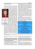 Dezember 2012 - Diakone Österreichs - Seite 3