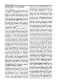 Dezember 2012 - Diakone Österreichs - Seite 4