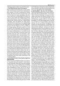 Dezember 2012 - Diakone Österreichs - Seite 5