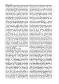 Dezember 2012 - Diakone Österreichs - Seite 6