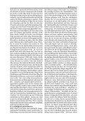 Dezember 2012 - Diakone Österreichs - Seite 7
