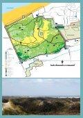westhoek DU.indd - Agentschap voor Natuur en Bos - Page 2