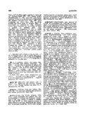 Erdélyi Magyar Szótörténeti Tár IV. kötet 4. rész (gyak ... - MEK - Page 3