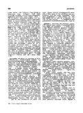 Erdélyi Magyar Szótörténeti Tár IV. kötet 4. rész (gyak ... - MEK - Page 7