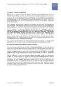 Medienmitteilung 16. Mai 2013 - Evangelische Alterssiedlung Masans - Seite 2
