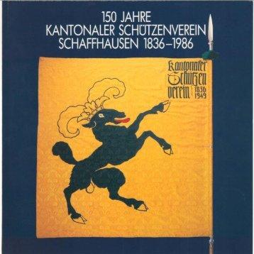 Download (8.4 Mb) - Sh-schiessen.ch