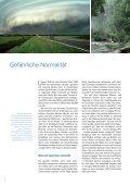 Gewitter - Scinexx - Seite 2