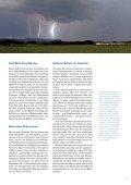 Gewitter - Scinexx - Seite 3