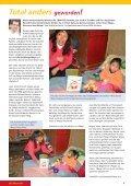 Träume werden - CBM - Page 4