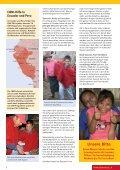 Träume werden - CBM - Page 5