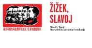Mao Ce Tung: Marksistički gospodar bezakonja - Up&Underground