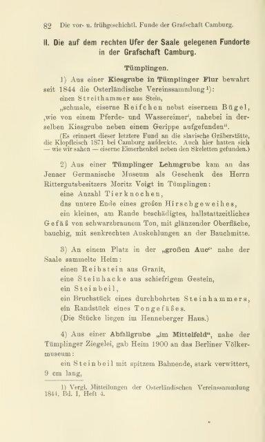 Page 1 cc::c:c CC et C ^C'XÖL ^