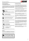 es-400-04 honda - Tam AG - Page 3