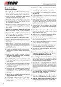 es-400-04 honda - Tam AG - Page 4