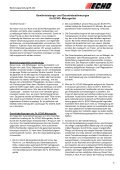 es-400-04 honda - Tam AG - Page 5
