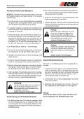 es-400-04 honda - Tam AG - Page 7
