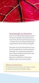 Interventionen an Blutgefäßen - Rottal-Inn-Kliniken - Seite 5
