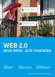 download pdf - ergo Unternehmenskommunikation GmbH & Co. KG