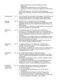 Friedhofreglement [PDF, 108 KB] - Gemeinde Bichelsee-Balterswil - Page 3