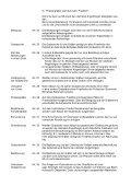 Friedhofreglement [PDF, 108 KB] - Gemeinde Bichelsee-Balterswil - Page 5