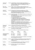Friedhofreglement [PDF, 108 KB] - Gemeinde Bichelsee-Balterswil - Page 6