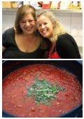 Sugovariationen über Tomaten - tomARTen - Seite 4
