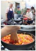 Sugovariationen über Tomaten - tomARTen - Seite 6