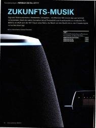 Untitled - meridian-audio[.info]