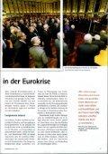 Presseartikel zum Download - Seite 2